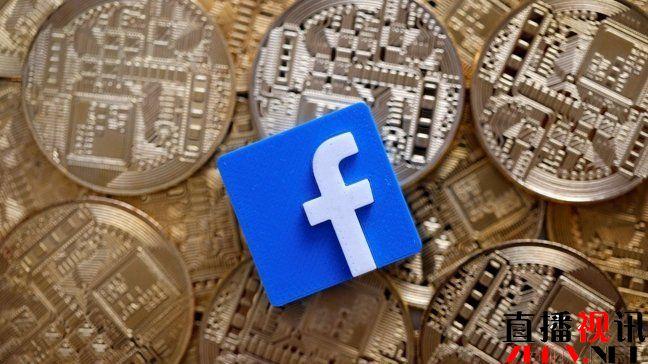 透过Facebook天秤币看无国界全球币:中国何以应对