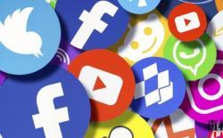 法国向互联网巨头开征数字服务税 美国