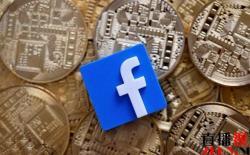 透过Facebook天秤币看无国界全球币:中
