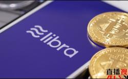 透视天秤币|天秤币将如何应对银行业围剿