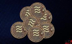 Facebook:天秤币发行需要政府和监管机构