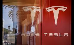 特斯拉冲击波将至:国产版Model 3的围剿