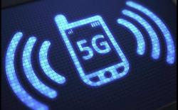 5G手机三季度排队亮相 但年内渗透率不