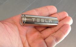 特斯拉Model 3在5月份用了全球1/6的电