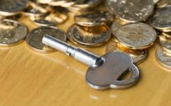 金融委办公室:资管行业曾呼吁政策松绑的