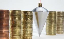 引进国际资管经验 金融委发布11条对外