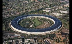 苹果又从特斯拉挖了一名副总裁:曾负责汽
