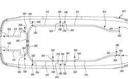 特斯拉新专利:汽车新型布线 能简化机器