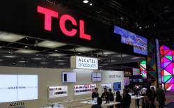 TCL回应拟并购日本JDI传闻:暂无一致性意
