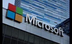 微软涉腐,愿付超1.7亿元与美国联邦政府