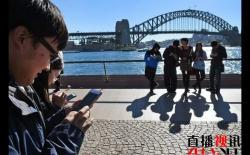 澳大利亚盯上科技巨头 FB谷歌推荐算法