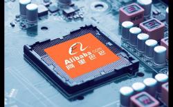 阿里旗下公司发布首款芯片 国内芯片行业投资渐旺