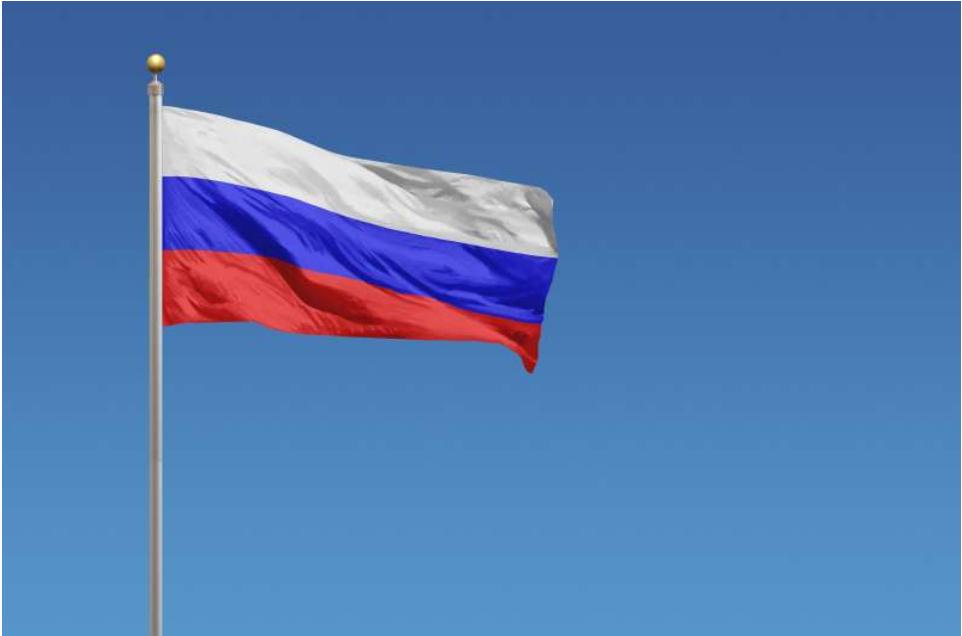 乌克兰指责俄罗斯操纵冠心病
